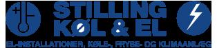 Stilling Køl & El